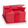 Gift packaging +0.0000