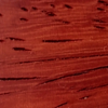 Mahagoni Holz