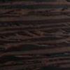 Wenge Holz