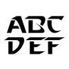 STARCRAFT 10