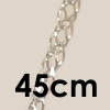 Singapur | length 45 cm +8.5€