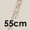 Singapur | length 50 cm +9.5000