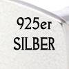 925 STERLING SILVER +0.0000