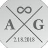 Icon 1 +0.0000