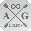 Icon 4 +0.0000